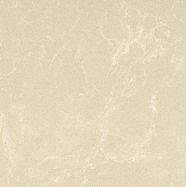 Quarella Marble Flair-Canaletto